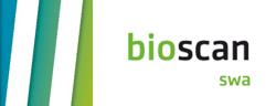 Bioscan SWA